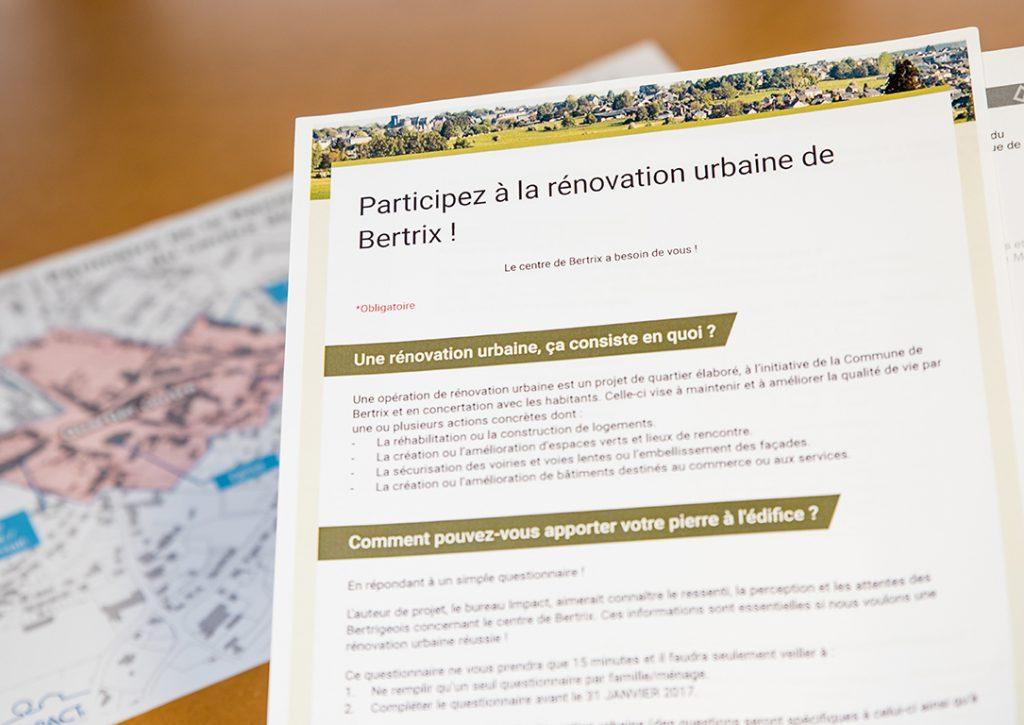 bertrix-renovation-urbaine
