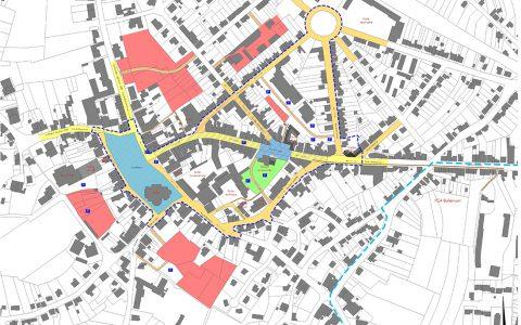 bertrix-revitalisation-urbaine
