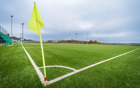bertrix-terrain-football