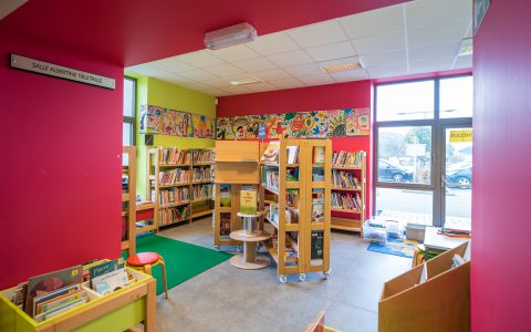 bibliotheque-communale-chiny05
