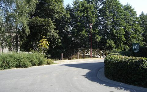 chene-amenagement-centre