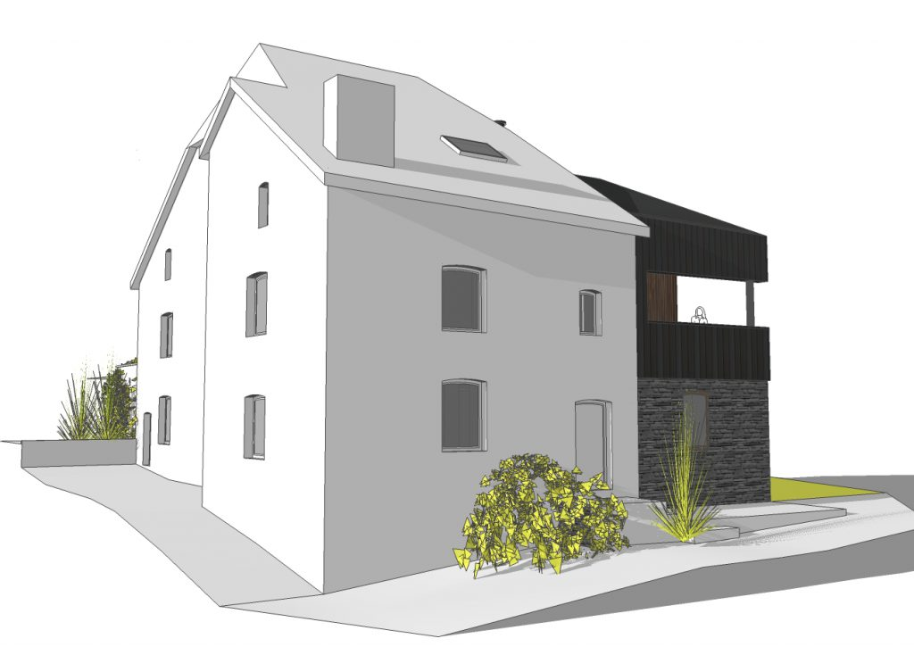 maison-magnette-mortehan04