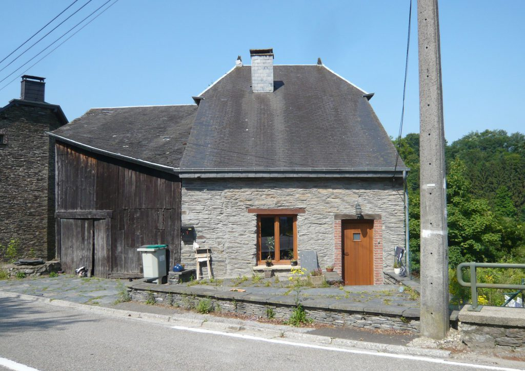 maison-magnette-mortehan07