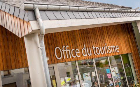 office-tourisme-leglise01