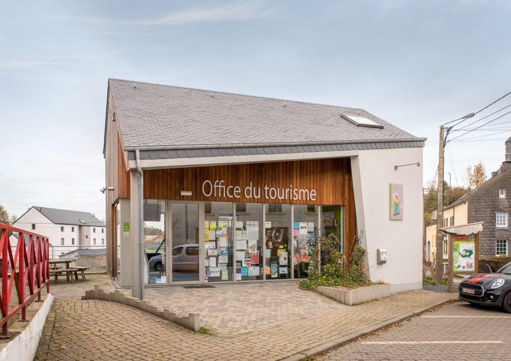 office-tourisme-leglise02