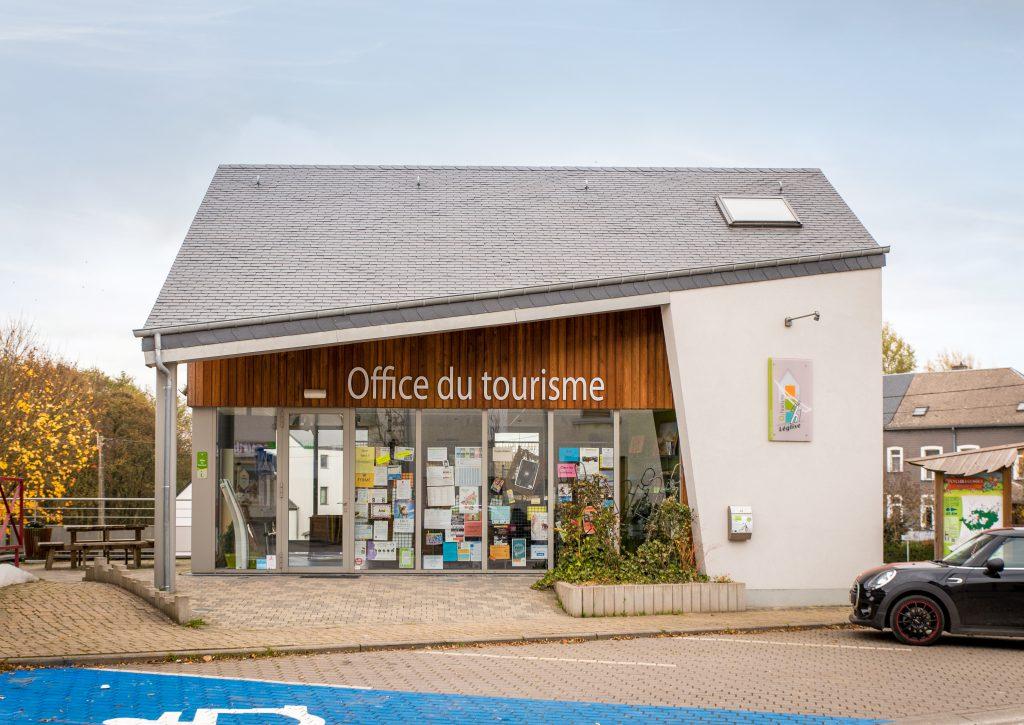 office-tourisme-leglise03
