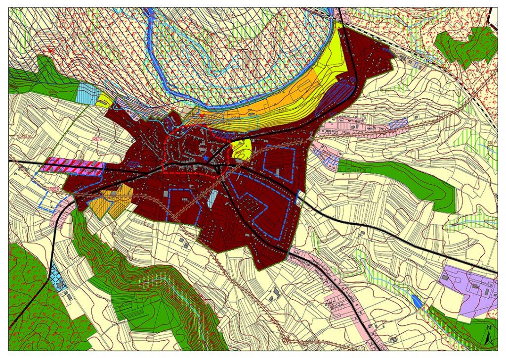 schema-structure-florenville