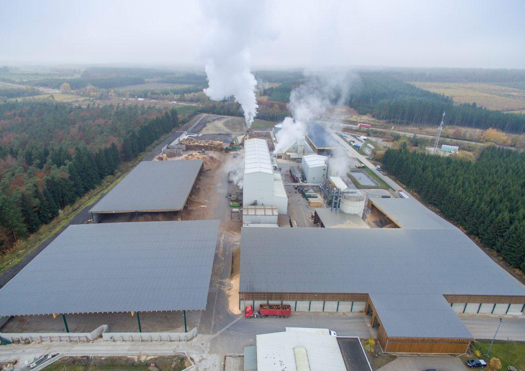 usine-erda-bertrix01