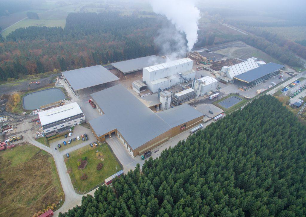 usine-erda-bertrix
