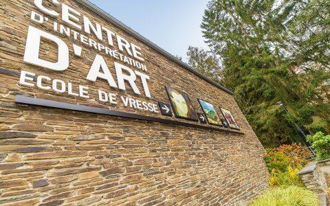 vresse-centre-culturel